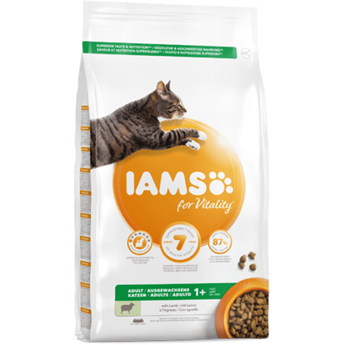 Iams-for-Vitality-Adult-Cat-Food-with-Lamb