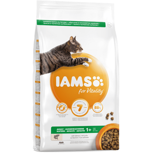 Iams-for-Vitality-Adult-Cat-Food-with-Salmon