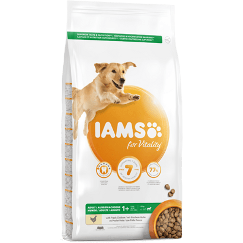 Iams-for-Vitality-Adult-Large-Breed-Dog-Food-with-Fresh-Chicken