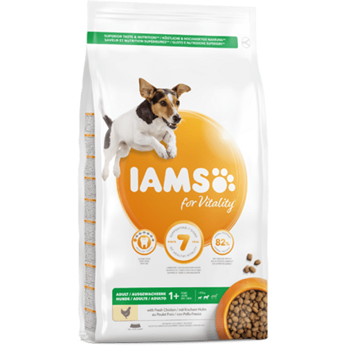 Iams-for-Vitality-Adult-Small-and-Medium-Breed-Dog-Food-with-Chicken