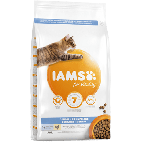 Iams-for-Vitality-Dental-Cat-Food-with-Fresh-Chicken