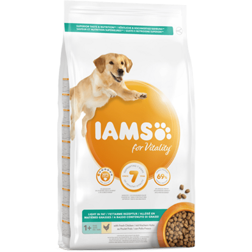 Iams-for-Vitality-Light---Sterilised-Dog-Food-with-Fresh-Chicken