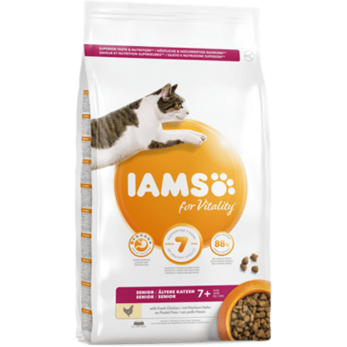 Iams-for-Vitality-Senior-Cat-Food-with-Fresh-Chicken