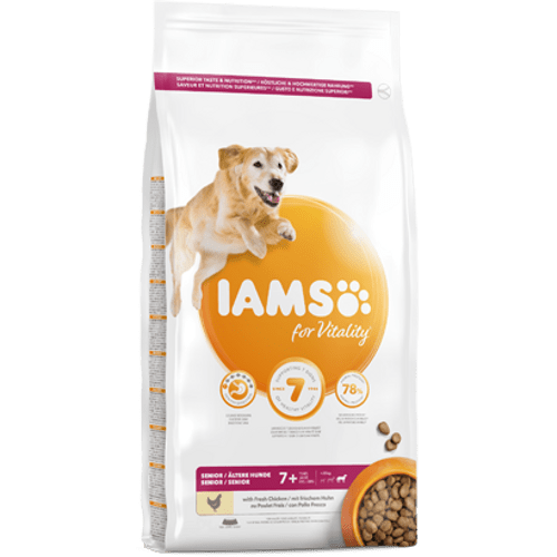 Iams-for-Vitality-Senior-Large-Breed-Dog-Food-with-Fresh-Chicken