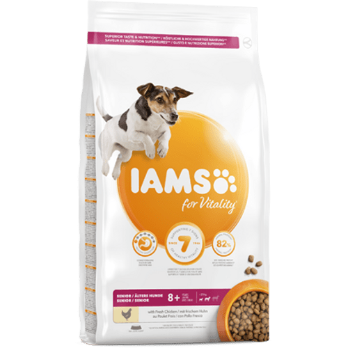 Iams-for-Vitality-Senior-Small-and-Medium-Breed-Dog-Food-with-Fresh-Chicken