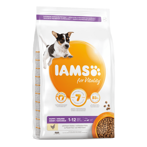 Iams-for-Vitality-Small-and-Medium-Breed-Dog-Puppy-Food-with-Fresh-Chicken