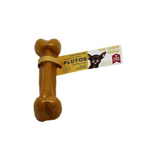 Plutos-Healthy-Chew-Queijo---Salmao