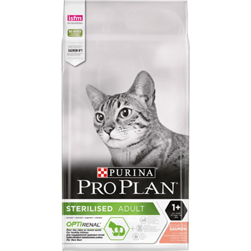 Pro-Plan-Cat-OptiRenal-Sterilised-Adult-Salmon