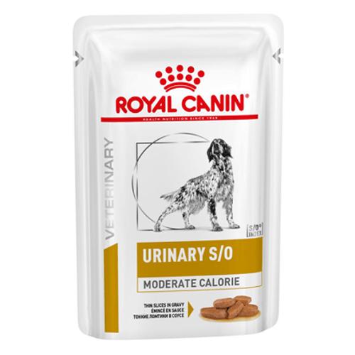 Royal-Canin-Urinary-S-O-Moderate-Calorie-Canine-|-Wet-Saqueta-1-Unidade--