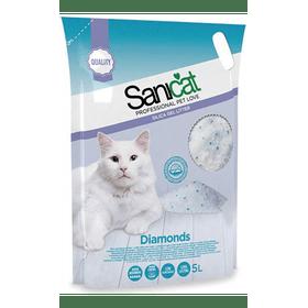 Sanicat-Diamonds