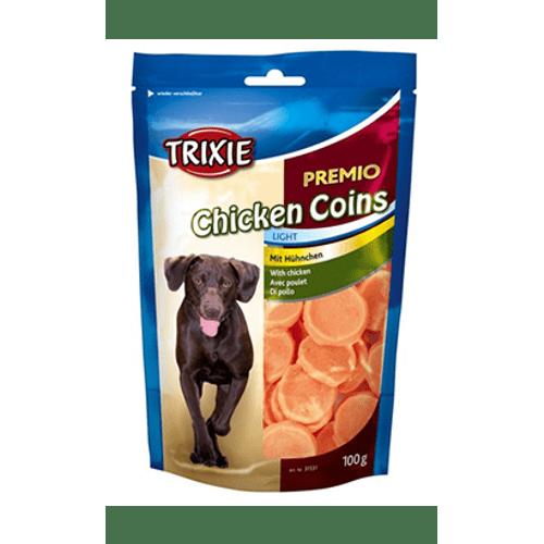 Trixie-Dog-Snack-Premio-Chicken-Tenders
