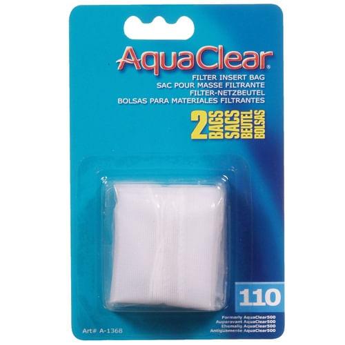 AQUACLEAR-Bolsas-para-materias-filtrantes-110