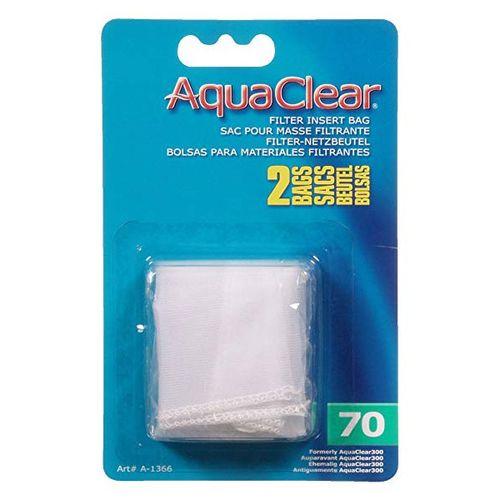 AQUACLEAR-Bolsas-para-materias-filtrantes-70