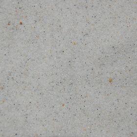 Areia-de-Silica-Fina