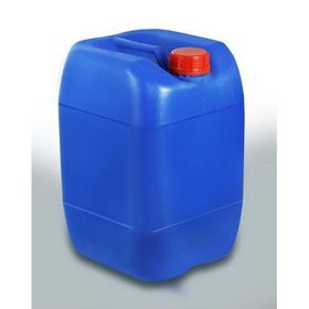 Bidon-Azul--25L-