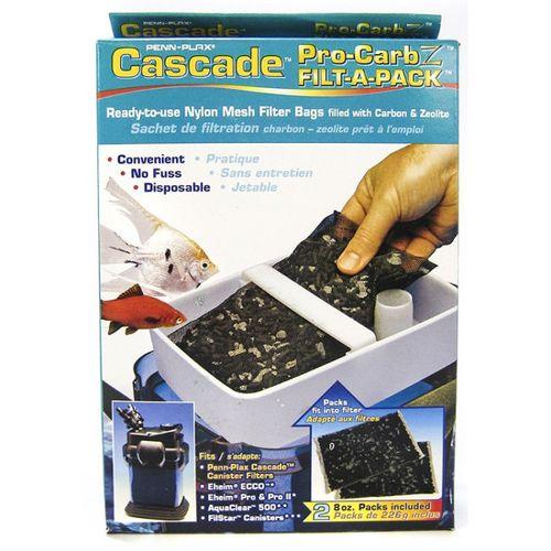 CASCADE-Sacos-de-filtro-com-Carvao--Zeolite--2-un-