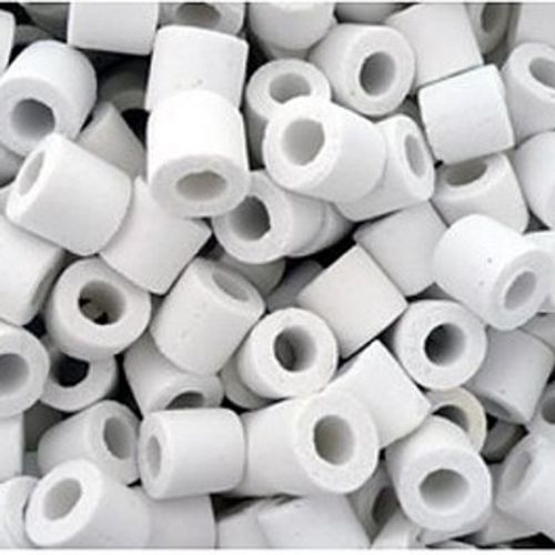 Ceramica-Bioporosa-Pequena--1kg-