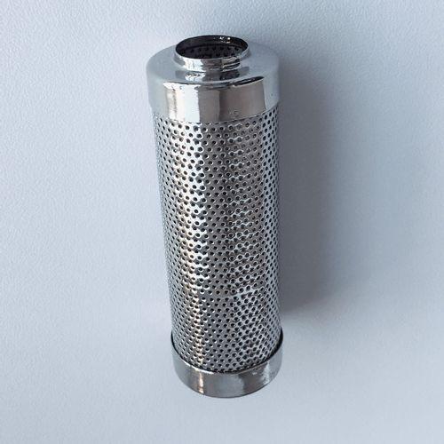 Crivo-em-Inox--12mm-