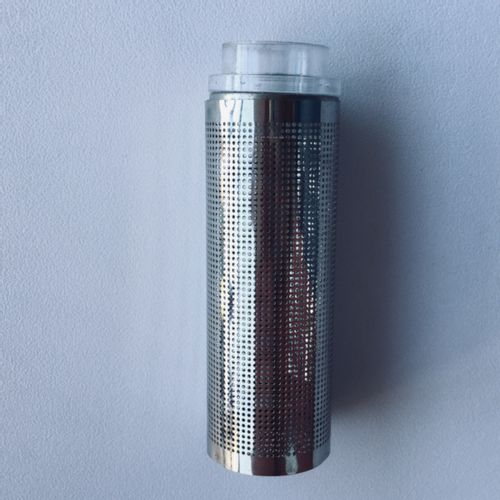 Crivo-em-Inox--16mm-