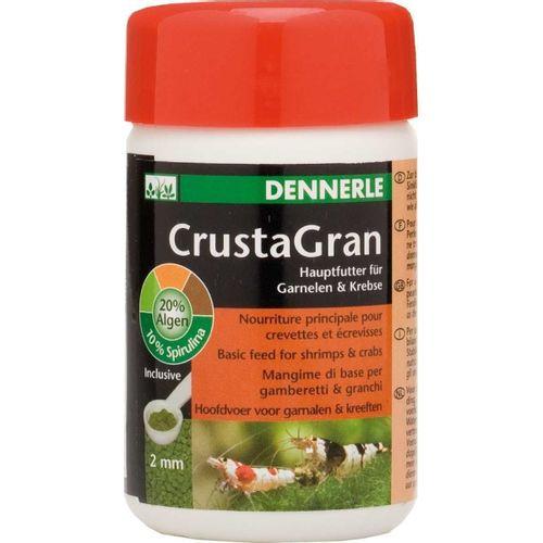 DENNERLE-Crusta-Gran--51g-