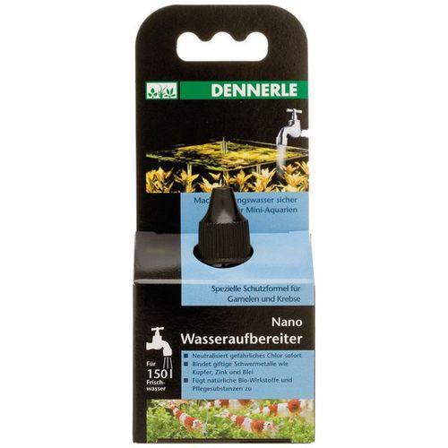 DENNERLE-Nano-Acondicionador--15ml-