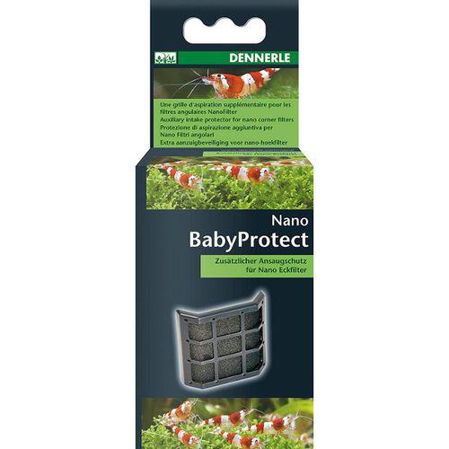 DENNERLE-Nano-Baby-Protect