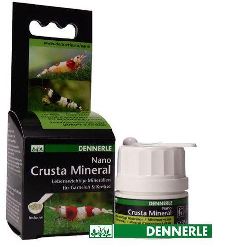 DENNERLE-Nano-Crusta-Mineral--35g-