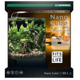 DENNERLE-Nano-Cube-Complete--30L