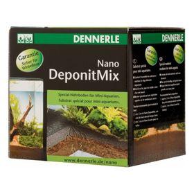 DENNERLE-Nano-DeponitMix--1Kg-