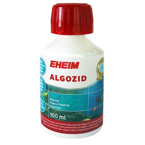 EHEIM-Algozid--100ml-