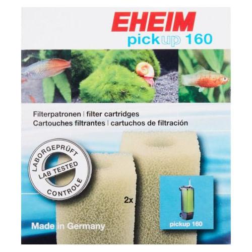 EHEIM-Esponjas-p--Filtro-Pickup-160--2un-