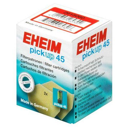 EHEIM-Esponjas-p--Filtro-Pickup-45--2un-