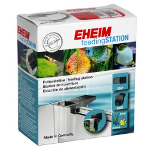 EHEIM-Estacao-de-Alimentacao