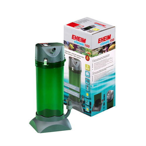 EHEIM-Filtro-Externo-Classic-150