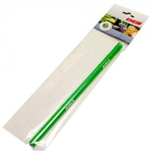EHEIM-Flauta-de-saida-9-12mm-p--Classic-150
