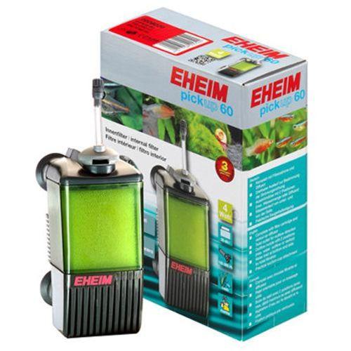 EHEIM-Pickup-45
