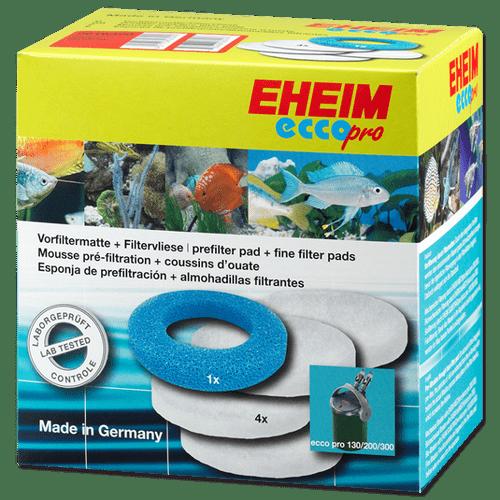 EHEIM-Set-de-esponjas-para-Ecco-Pro-130-200