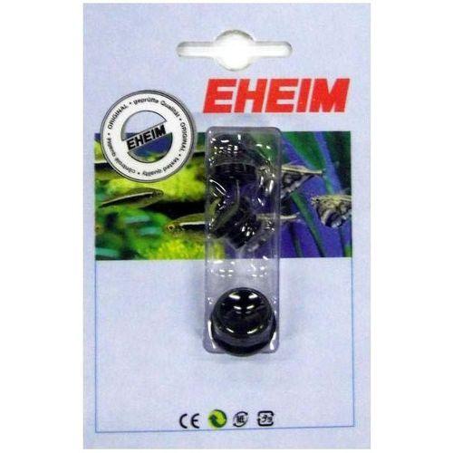 EHEIM-Set-de-tampas-p--pentes