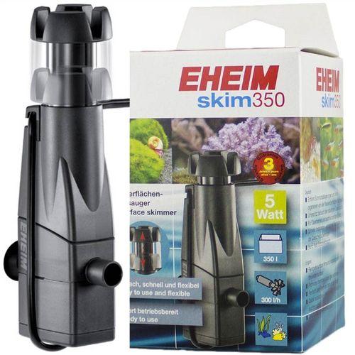 EHEIM-Skim-350