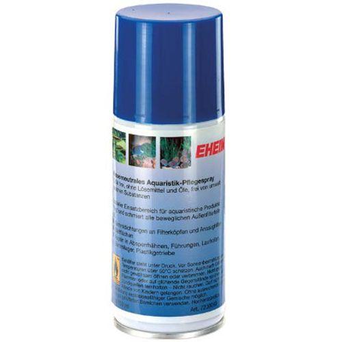 EHEIM-Spray-de-Manutencao-para-Aquario