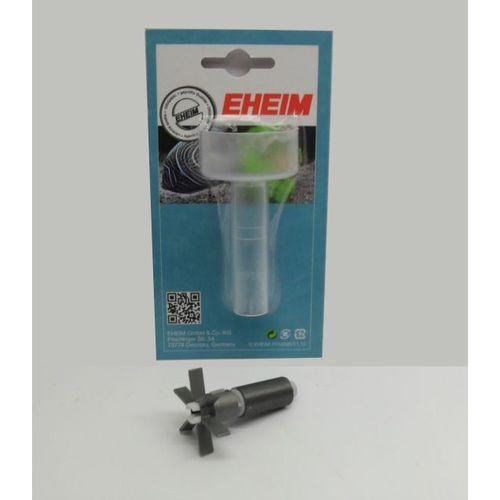 EHEIM-Turbina-p--2011-e-2211