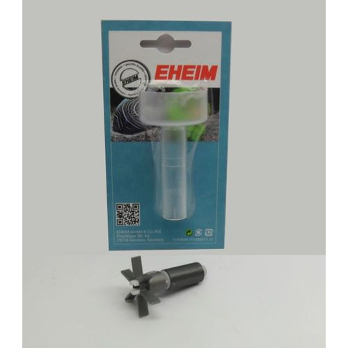 EHEIM-Turbina-p--2217-e-2317