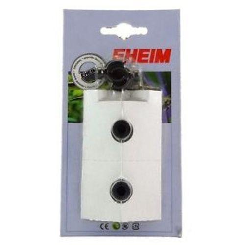 Eheim-Ventosas-c--clip-16-22mm