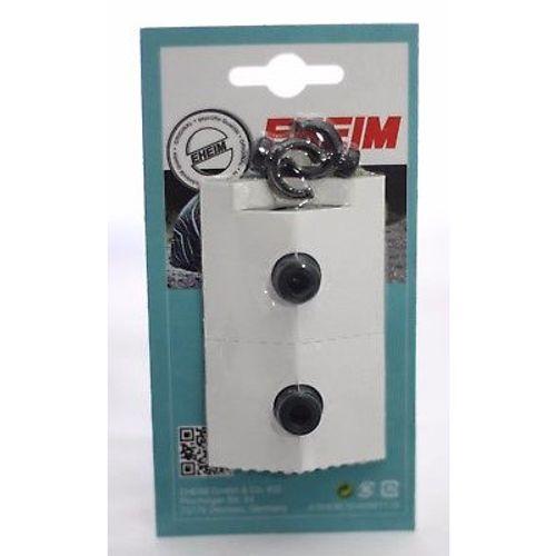 EHEIM-Ventosas-c--clip-9-12mm