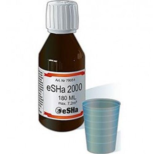 eSHa-2000--180mL-