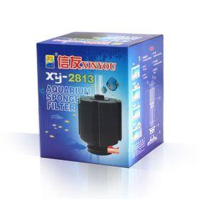 Filtro-de-esponja-XY-2813