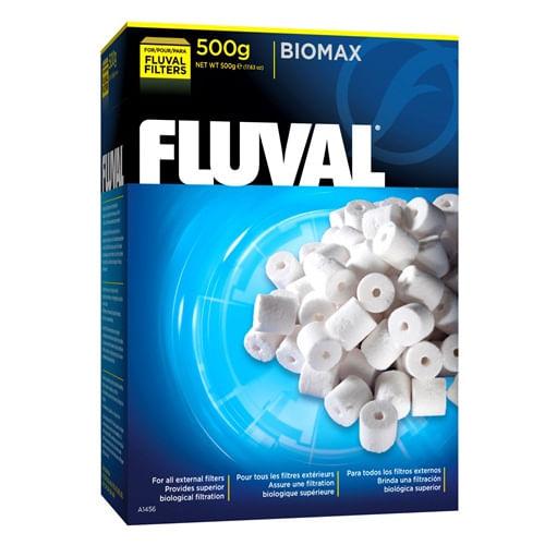 FLUVAL-Biomax-500