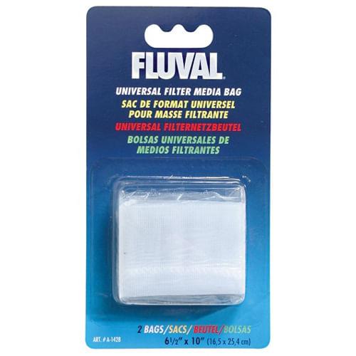 FLUVAL-Bolsa-Universal-para-materias-filtrantes