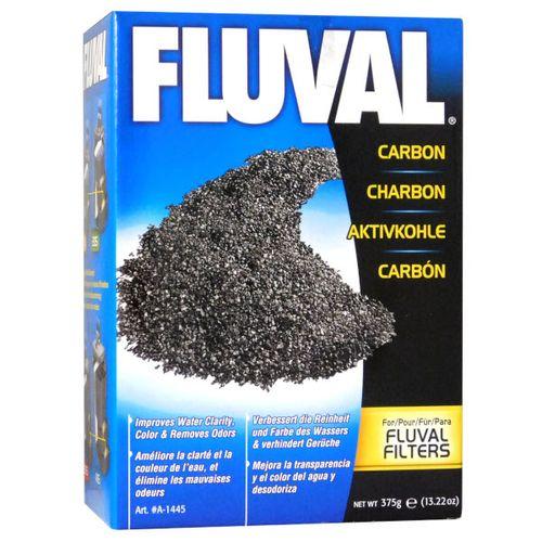 FLUVAL-Carvao-activado-375g