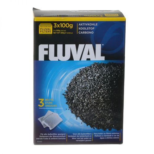 FLUVAL-Carvao-Ativado-3x100g